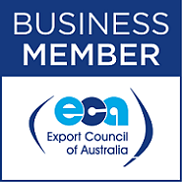 ECA Business Member