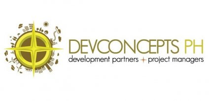 DEVCONCEPTS PH