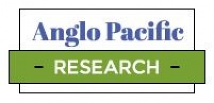 Anglo Pacific Research