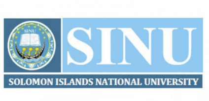 Solomon Islands National University