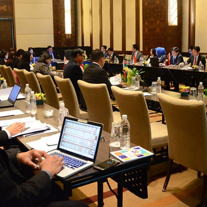 ASEAN Committee on Consumer Protection